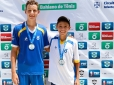 Campeonato Brasileiro Interclubes conhece primeiro campeão
