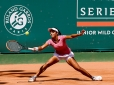 Itajaí se prepara para receber o Roland-Garros Junior Wild Card Series