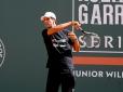 Roland-Garros Junior Wild Card Series terá presença de Marcelo Melo