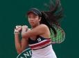 Cabeças de chave começam bem no Roland-Garros Junior Wild Card Series