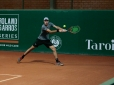 Finalistas definidos no Roland-Garros Junior Wild Card Series