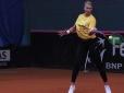 Com a chegada de Bia Haddad Maia, Time Brasil está completo na Fed Cup