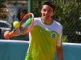 Marcos Daniel será o auxiliar técnico do Time Brasil na Copa Davis