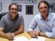 CBT aprova Criciúma como sede do próximo duelo do Brasil na Copa Davis
