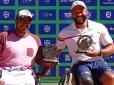 Daniel Rodrigues vence Brasília Open e cresce no ranking mundial