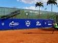 Brasileirão 2019 de Tênis começa nesta segunda-feira em Uberlândia
