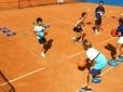CBT promove segunda edição do Workshop Tennis 10