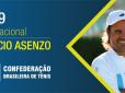 Gira Nacional com Ignacio Asenzo passa por quatro capitais em setembro