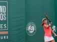 Inscrições abertas para a primeira etapa do Roland-Garros Amateur Series by Peugeot