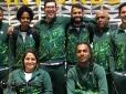 Brasil participa do tênis no Parapan de Lima com cinco atletas