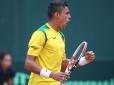 Brasil e Barbados empatam na Copa Davis e decisão fica para sábado