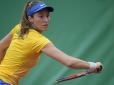 Luisa Stefani entra no top 100 do ranking de duplas