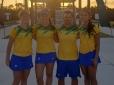 Brasil participa da Fed Cup Júnior nos Estados Unidos