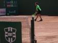 Quali da Copa Santa Catarina de Tênis começa neste sábado