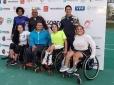 Brasil acumula títulos em torneio de TCR na Argentina