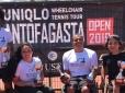 Brasileiros do TCR encerram gira pela América do Sul com mais títulos