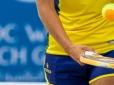 Porto Alegre sediará curso de Capacitação de Professores de Beach Tennis