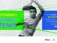 Dia Nacional do Tênis vai mobilizar o país de Norte a Sul