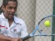 Ymanitu Silva encerra temporada com título e no top-10 do Quad