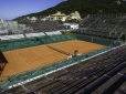Brasil define Florianópolis como local do confronto contra a Alemanha na Fed Cup