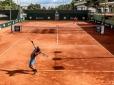 Roland-Garros Amateur Series by Peugeot entra na reta decisiva