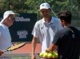 Dia Nacional do Tênis será celebrado nesta terça-feira dentro do Encont ...