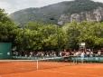 Roland-Garros Amateur Series by Peugeot volta ao Rio de Janeiro para a terceira etapa do circuito 2019/2020