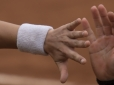Times de Brasil e Alemanha definidos para o confronto na Fed Cup