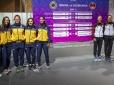 Teliana Pereira e Laura Siegemund abrem o confronto entre Brasil e Alemanha na Fed Cup