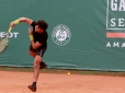 BH recebe última etapa do Roland-Garros Amateur Series by Peugeot