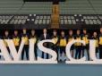 Thiago Monteiro e Thiago Wild representam o Brasil no primeiro dia de Copa Davis contra a Austrália