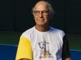 NOTA DE PESAR: Falecimento de José Carlos Morais