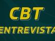 Assista às entrevistas com as personalidades do tênis brasileiro