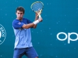 Finais do Roland-Garros Junior Wild Card Series by Oppo terão transmissão ao vivo