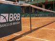 Chave principal do Circuito BRB começa nesta terça-feira em Brasília