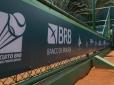 Primeira etapa do Circuito BRB de Tênis tem finais definidas