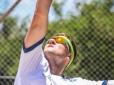 Circuito BRB de Beach Tennis reúne destaques do esporte no país em Brasília