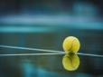 ITF oferece 50 bolsas para treinadoras brasileiras em Conferência online