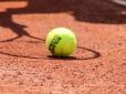 Cancelamento da etapa de BH do Circuito Roland-Garros Amateurs Series by P ...