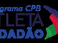 CPB abre inscrições para bolsa de novas graduações do programa Atleta Cidadão