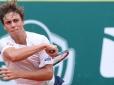 Top 10 mundial, Pedro Boscardin vence na estreia no Brasil Juniors Cup