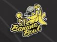 Banana Bowl: quali é adiado e começa na segunda-feira
