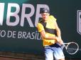 Finais do Brasil Juniors Cup serão neste domingo, em Porto Alegre, com tr ...