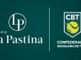 Grupo La Pastina se torna o novo patrocinador da CBT