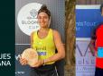 Brasileiros chegam às finais de torneios ITF pelo mundo