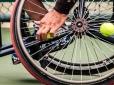 ITF anuncia prorrogação do ranking revisado do tênis em cadeira de roda ...