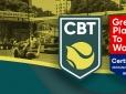 CBT obtém renovação do certificado Great Place to Work