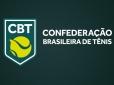 Brasília (DF) receberá edição do Curso Nacional de Arbitragem