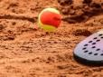 Rio de Janeiro retoma as competições oficiais de Beach Tennis no estado a partir de setembro de 2021