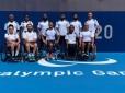 Brasileiros do tênis em cadeira de Rodas estreiam nesta sexta em Tóquio
